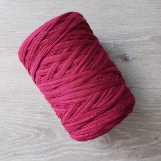 Berry t-shirt yarn