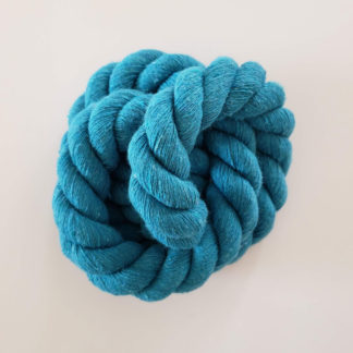 20mm blue rope