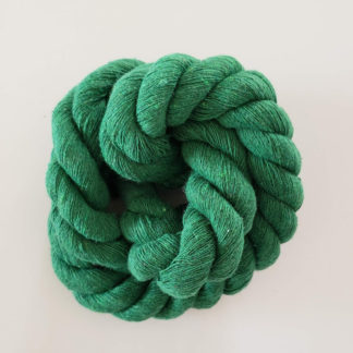 20mm green rope